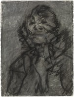 Frank Auerbach - Head of JYM II